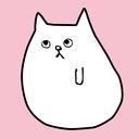 猫のご飯記録
