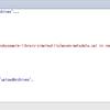 共有ライブラリを管理するために Sonatype の Nexus Repository Manager OSS を使用する ( その10 )( 1.0-RELEASE で Nexus にアップロードする )