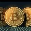 【 仮想通貨の概念は素晴らしい。ブロックチェーン技術は? 】どのプラットホームがいいかな〜