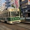 18旅 広島(銀山町)~石見川本