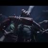 【E3 2019】フロムから最新作『Elden Ring』を正式発表!アクションRPGでこれまた面白そう!PS4・Xbox One・PCで発売予定