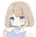 人気・話題の商品ご紹介 monoriko's BLOG
