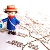 超初心者向け:ブログでのGoogleマップの活用法3選【はてなブログ】