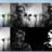OpenCVの画像処理をお手軽に ― OpenCVフィルター処理ライブラリ cvImagePipeline のご紹介
