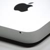 【注意点】Mac miniがスリープから復帰できない問題と、ディスプレイモニターの選択について