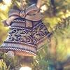 潜在意識って凄い!!!クリスマスは聖なるセラピー