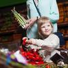 幼少期に受けた栄養指導効果は成人後も続く? フィンランド・研究