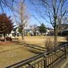 【オープンハウス開催中】坂戸市溝端町新築一戸建て住宅 全2棟
