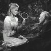 映画「野いちご(1957)」雑感|タイムスリップもある、ベルイマン的ロードムービー
