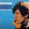 No Milk Today  Herman's Hermits   (ハーマンズ・ハーミッツ)