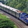 寝台特急 Twilight Express(SA1)