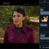 Amazonプライム会員は Watch Party で動画の同時視聴が可能に(今のところは米国だけ)