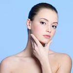 ラメラ構造である角質層を回復させ肌を保湿していくには何が必要?