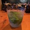 -Bar Sheyla- 本場ラテンアメリカの味を再現する松山の隠れた名店