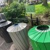 なぜ日本の街には、便利な公衆ゴミ箱が少ないのでしょう。