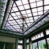 熱海随一の和洋館《起雲閣》を訪ねて|大正~昭和初期の富豪の別邸であり、後に文豪も宿泊した旅館