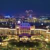 上海ディズニーランドのトイストーリーホテル予約してみた!