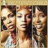 Destiny's Child - Say my name のピアノ伴奏をしました
