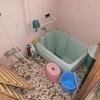 高齢者住宅改造とSoftbankトラブル