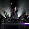BABYMETAL 「RED HOT CHILI PEPPERS UK TOUR」 ファンカム集