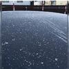 【初雪】上空に寒気の流れ込んだ北海道では旭川・網走・稚内で『初雪』を観測!史上2番目に遅い記録で、132年振りの記録更新はならず!!