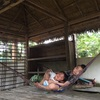 【カンボジア】幸せと同時に、闇から目を背ける事なく