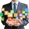 AT&T(T)へ追加投資の検討・改革を進める情報通信複合企業