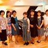 10月30日表参道ひきあいセミナー