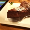 【下北沢グルメレポ第1回】おんがく食堂【カフェ】
