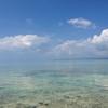超絶景!竹富島・コンドイビーチに行った時のお話~石垣島からフェリーで約15分~
