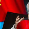 日中関係改善の方向に舵を切った日本の方針 ~北朝鮮の次は中東の安定を考えているキッシンジャー博士~