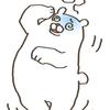 【悲報】bootcampで使ってたWindows7が起動しなくなった。