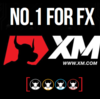 XM(XMTrading)|マイクロ(Micro)口座とスタンダード口座を徹底的に解説