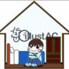 【aiデータあり】お家時間に使えるイラスト4種!お家でステイホーム!お家時間を楽しみましょう!
