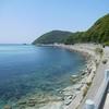 佐田岬半島サイクリング