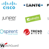 ネットワークセキュリティ製品のテスト基準を策定する「NetSecOpen」