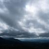 高原ツーリング #蒜山高原