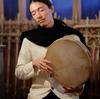 8/20  新しい繭 笙とペルシャの打楽器による、架空の旅の記憶 〜 LIVE