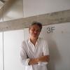 Interview 012ピート・テオインタビュー(「伝説の監督 ヤスミン・アフマド特集」&『自由行』)