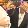 【abemaTV】妄想マンデーがどれだけ素晴らしい番組か説明する