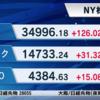 低金利状態がグロース株に追い風と言われる理由をカッコ良くしゃべりたい〜🥳