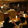 婚活経験者として食事デート会場のご提案!横浜駅前のダイニング「唯一無二」【PR】