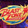 PC『Blast Zone! Tournament』Victory Lap Games