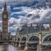 車とナイフのローテクテロは防げない。ロンドン橋の手口は秋葉原事件がインスピレーション?