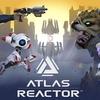 あなたが今すぐにAtlas Reactorをプレイすべき 5つの理由