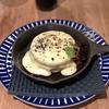 【パンケーキ】Pastel Caffe なめらかグリルパンケーキ