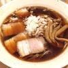【食べログ3.5以上】豊島区目白一丁目でデリバリー可能な飲食店1選