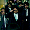 SICK'S 厩乃抄 ~内閣情報調査室特務事項専従係事件簿~その14