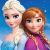 『アナと雪の女王』(ディズニー/2013年)、超絶・画期的な結末を空想してみた