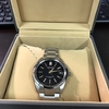 Apple Watchを買おうか迷っています